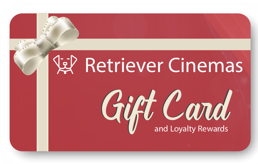 cinemas_gift_card