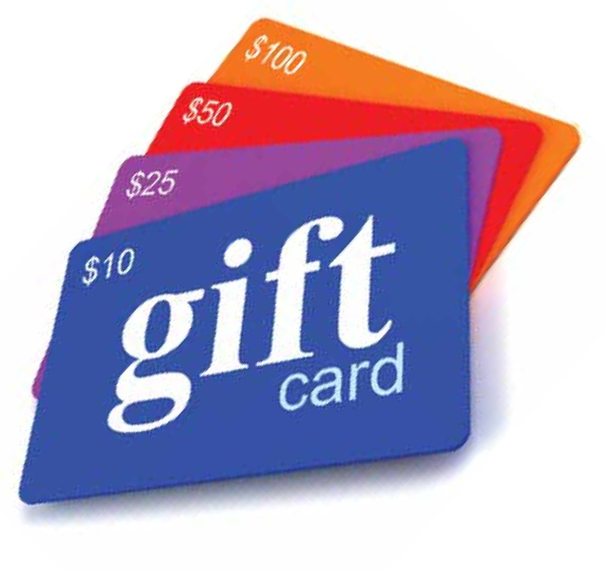 gift_card_image