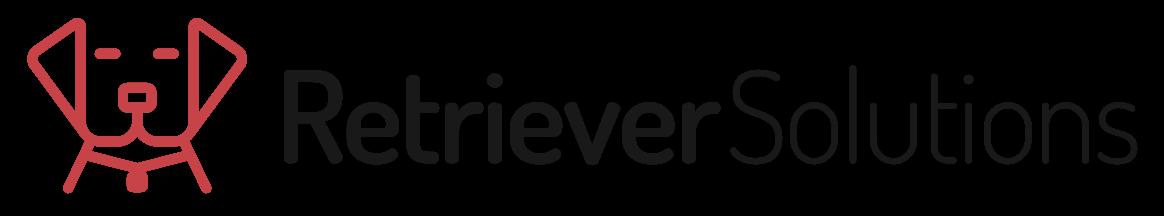 logo_horizontal