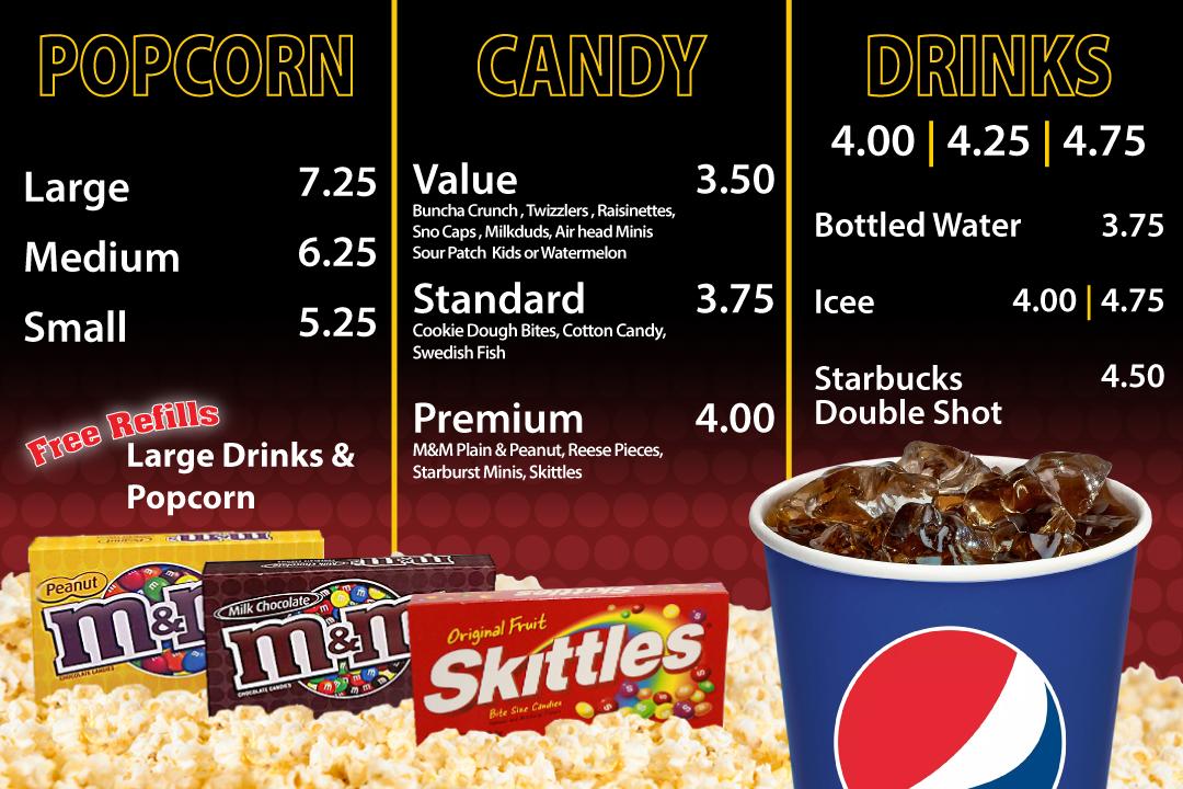 Goldenstar-Westgate-popcorn-drinks-6_2018