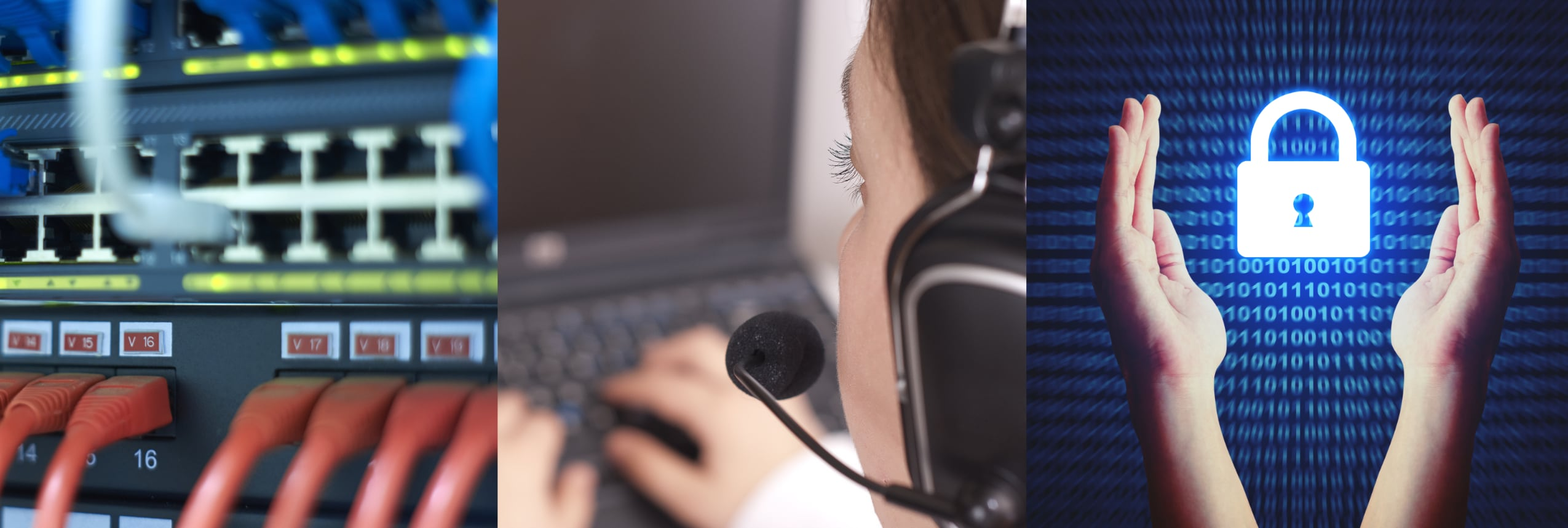 it_support_banner