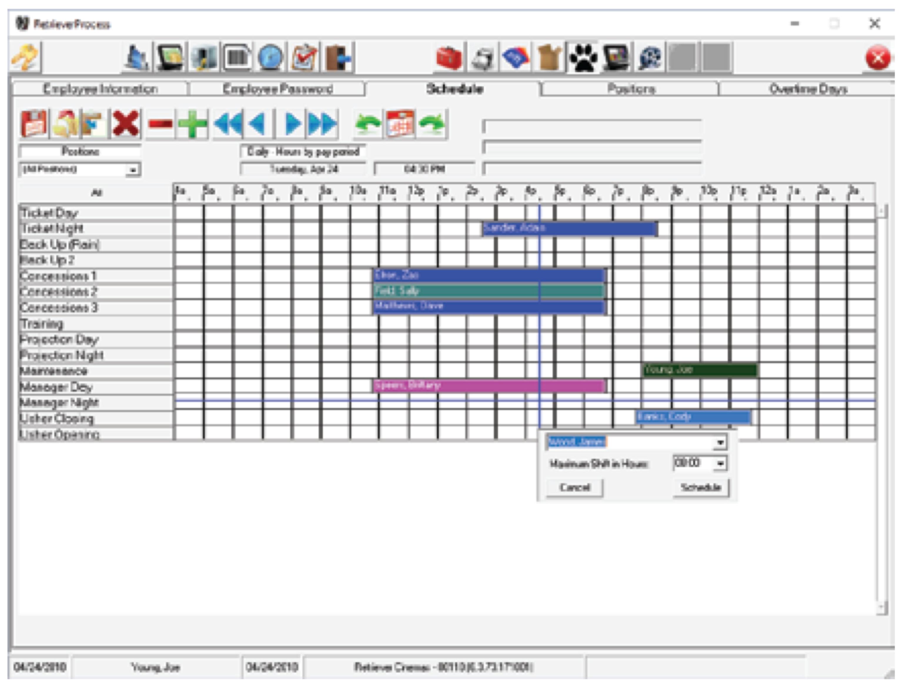 labor_scheduler