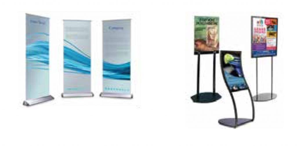 marketing_lobby_signs
