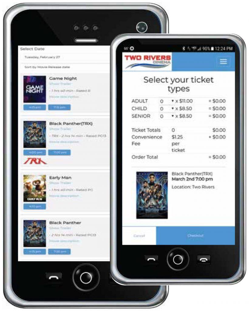 mobile_app_phones
