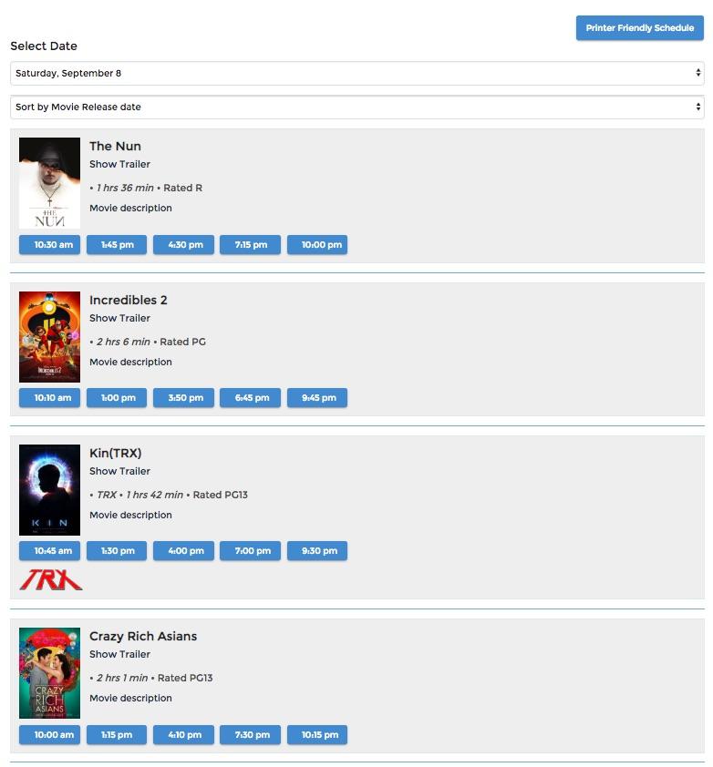 movie_schedule_plugin