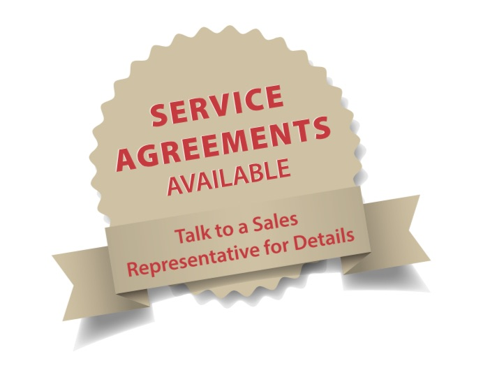 service_agreements_available