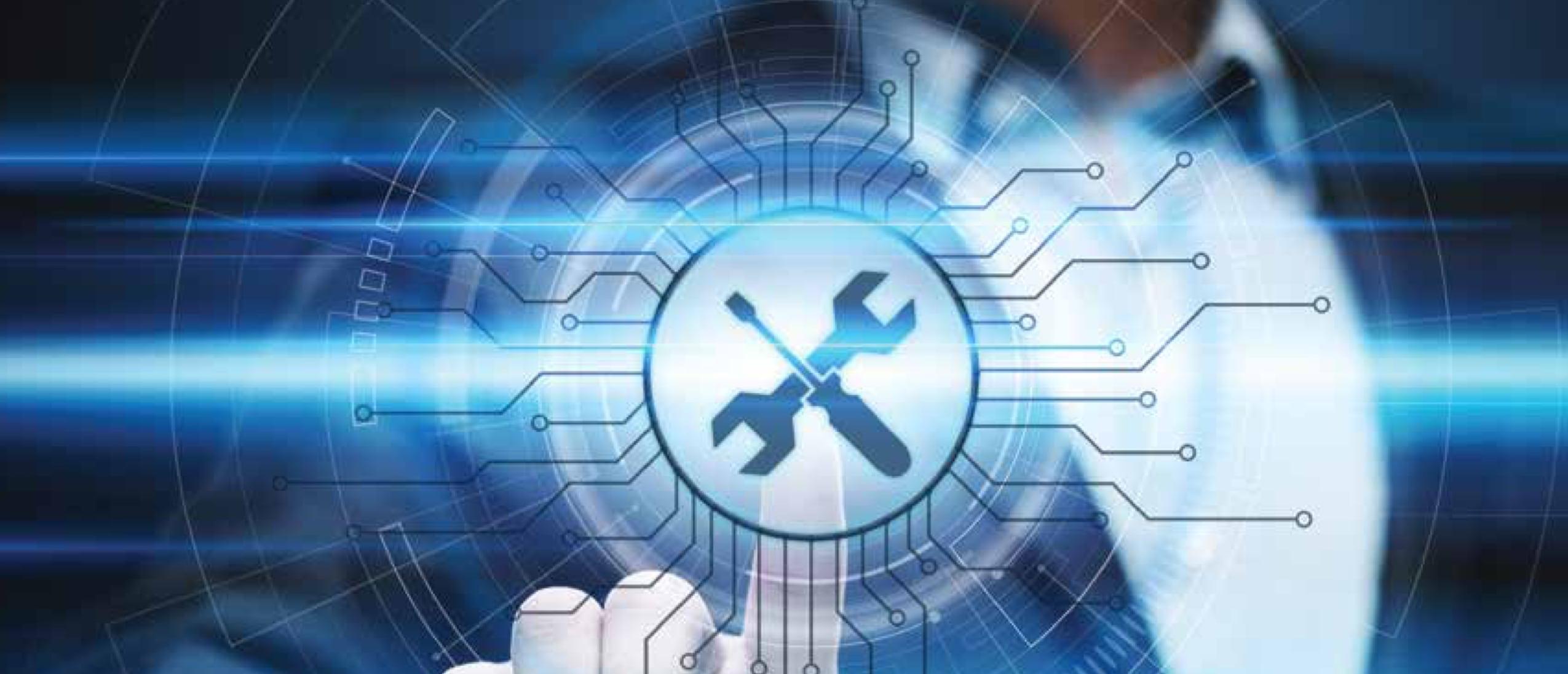 technology_management_banner