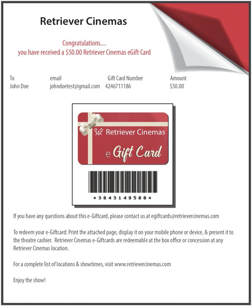 virtua_gift_cards