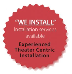 we_install